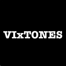 VIxTONESのユーザーアイコン