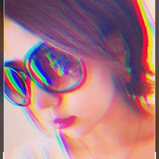 N_yan_2nd♡のユーザーアイコン