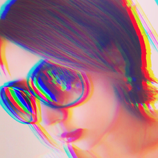 N_yan_2nd💖Grandeのユーザーアイコン