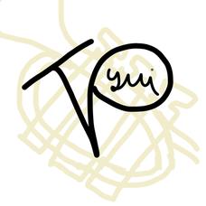 TP/ゆい【トランペット】のユーザーアイコン