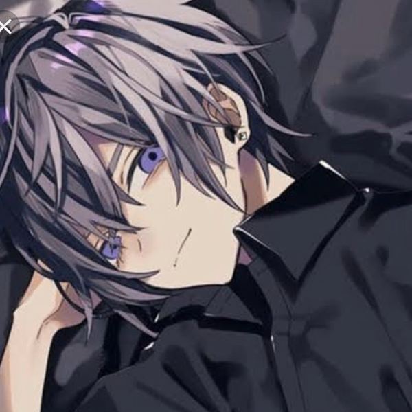 闇ちゃんのユーザーアイコン