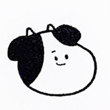 いぬたろう's user icon