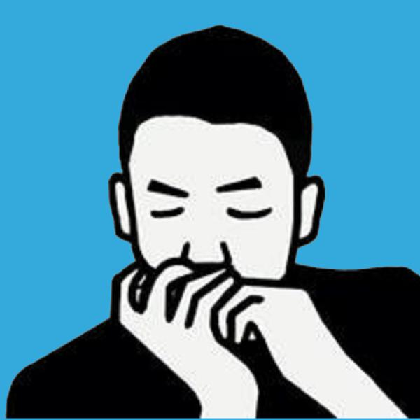 makinicaのユーザーアイコン