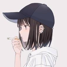 のんさん 🌕's user icon
