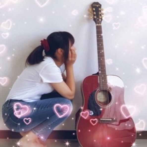 紗紅@シンガーソングライター兼歌い手のユーザーアイコン