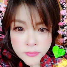 ぷぷのユーザーアイコン