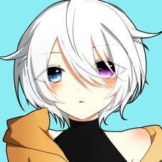 彩羽 杏のユーザーアイコン