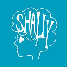 Shaliyのユーザーアイコン