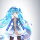 Reiのユーザーアイコン