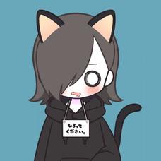 kuro.のユーザーアイコン
