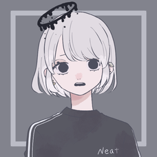 三鳥's user icon