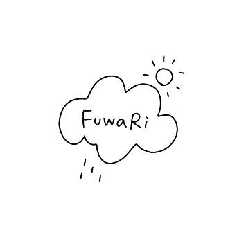 F u w a R iのユーザーアイコン