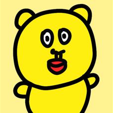 桑田's user icon
