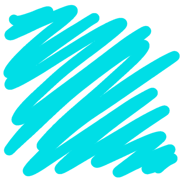 niniのユーザーアイコン