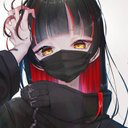 零葉-Reiyou-'s user icon