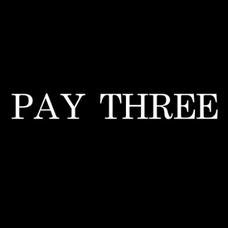 paythreeのユーザーアイコン