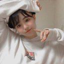 ほりあみ(19)のユーザーアイコン