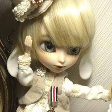 柴-SHIBA-のユーザーアイコン