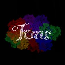 Fems Wonderlandのユーザーアイコン