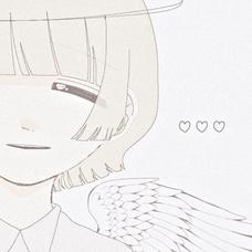 月井's user icon