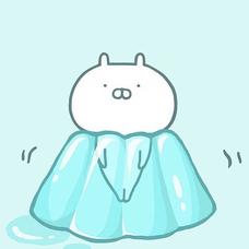 ayuayuのユーザーアイコン