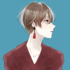 佐藤。のユーザーアイコン