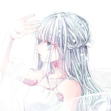 にこめる's user icon