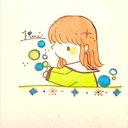 涙彩-Rui-のユーザーアイコン