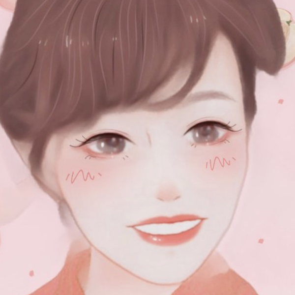 Leiのユーザーアイコン