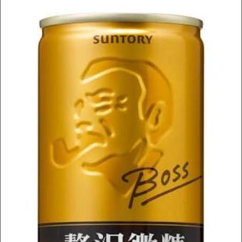 ちゃんみつ's user icon