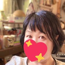 kaon(花音)暫く聴きnana(o^^o)のユーザーアイコン