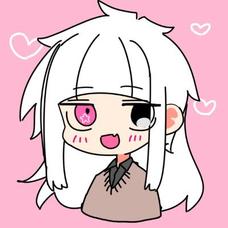 桜莉(おうま)/むね肉。のユーザーアイコン