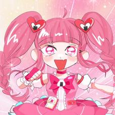 ひゅん's user icon