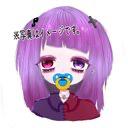 ×弌乃 ×のユーザーアイコン