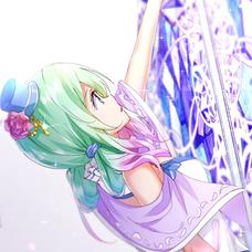 桜羽るとり🍒🧬Vliver&VTuberのユーザーアイコン