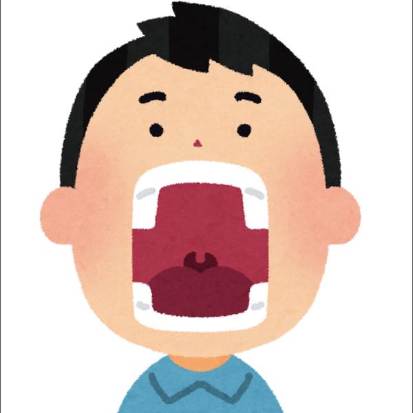 まこ田's user icon