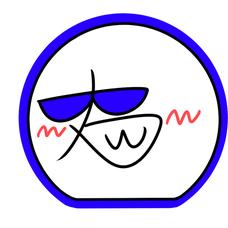 OJOのユーザーアイコン