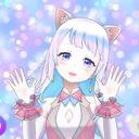 ひにゃた's user icon