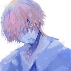 花子のユーザーアイコン