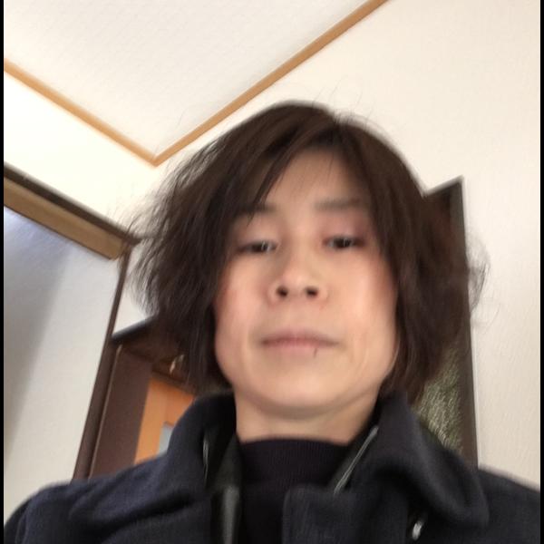 asamiのユーザーアイコン