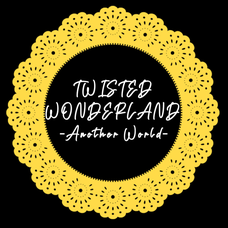 TWISTED WONDERLAND ーAnother Worldー's user icon