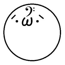 𝐓𝐚𝐢𝐜𝐡𝐥 低い声出したいだけwww's user icon