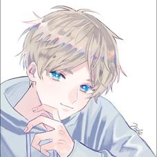 絲's user icon
