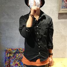 ターボ橋本先輩EXのユーザーアイコン