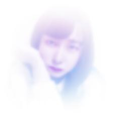 白幸(シラユキ)のユーザーアイコン