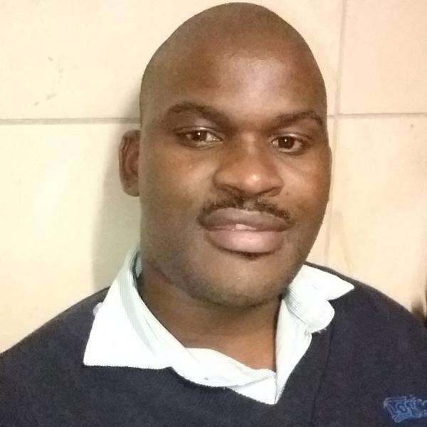 Siyabongaのユーザーアイコン