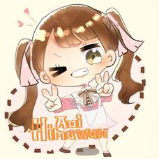 葵ひまわり's user icon