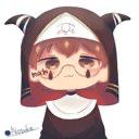 _Mochiy_のユーザーアイコン
