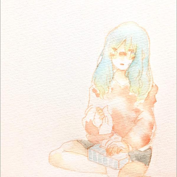 たまお's user icon