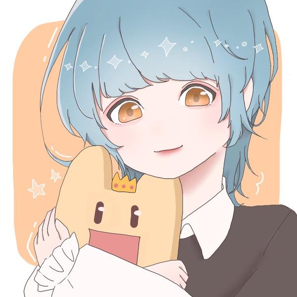 Shiyu's user icon
